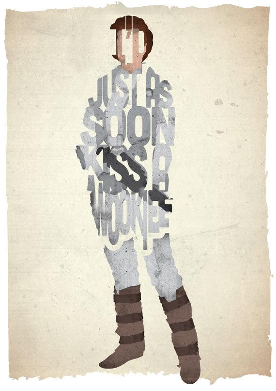 Leia-Skywalker-Wookie