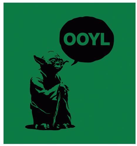 CharacterShirts_OOYL