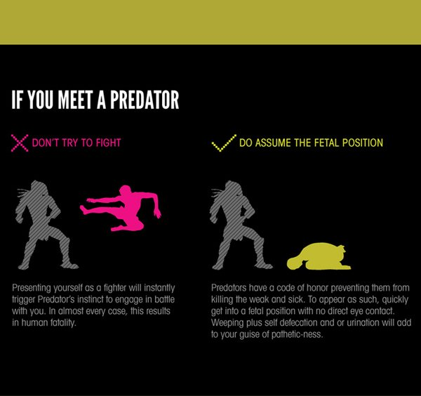 get football ss18 predator history story content full width asset 03 mobile  3568f e0b95  uk alien versus predator 1ca4f 447fb 898dd5e09bb78