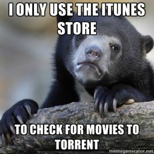 confession-bear-torrenting