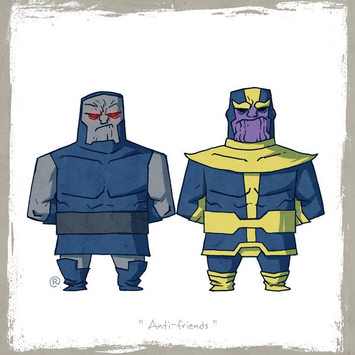 darkseid_and_thanos