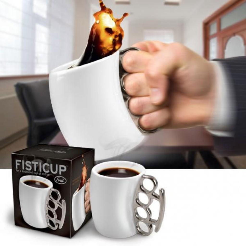 fisticup-coffee-mug