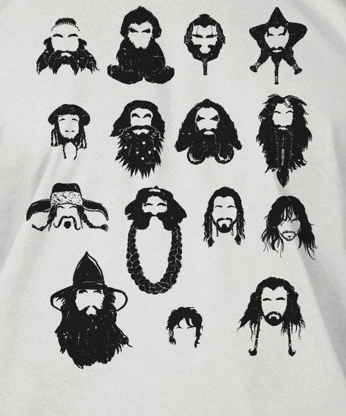 hobbit_beards_shirt