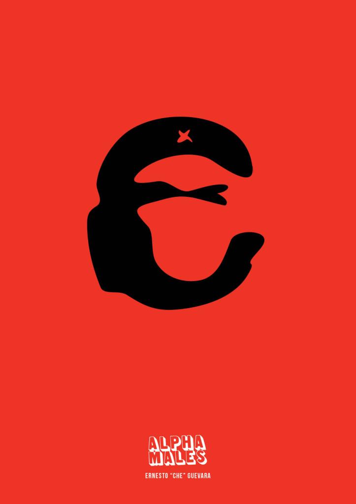 Ernesto Che Guevara, Marxist revolutionary