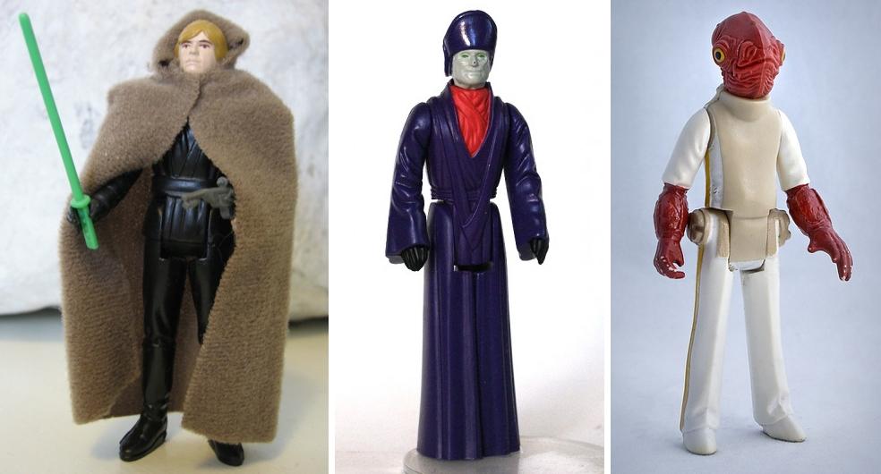 Luke-Skywalker-Jedi-Dignitary-Ackbar