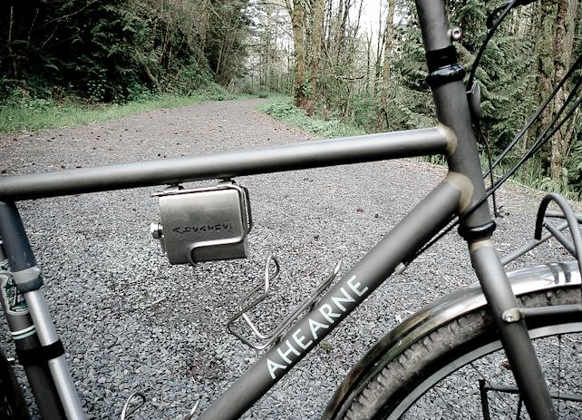 bike_flaskholder