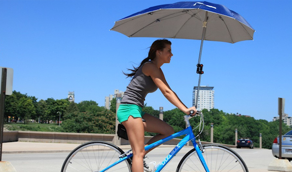 bike_umbrella