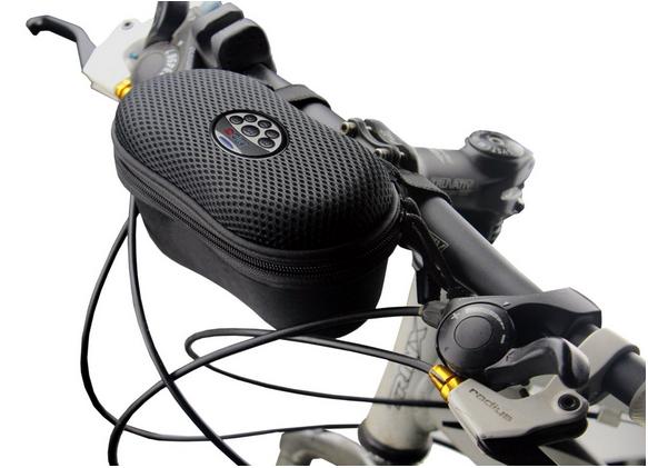 bike_speakers