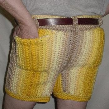pinterest_crochet