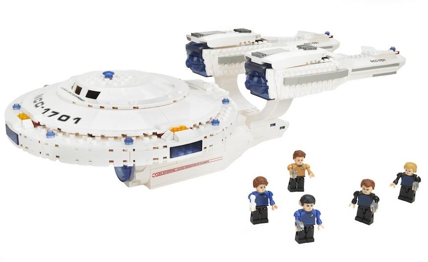 Star-Trek-Kre-O-USS-Enterprise