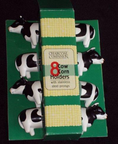 cow-corn-cob