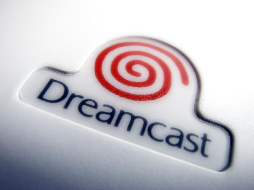 dreamcast-logo-glow