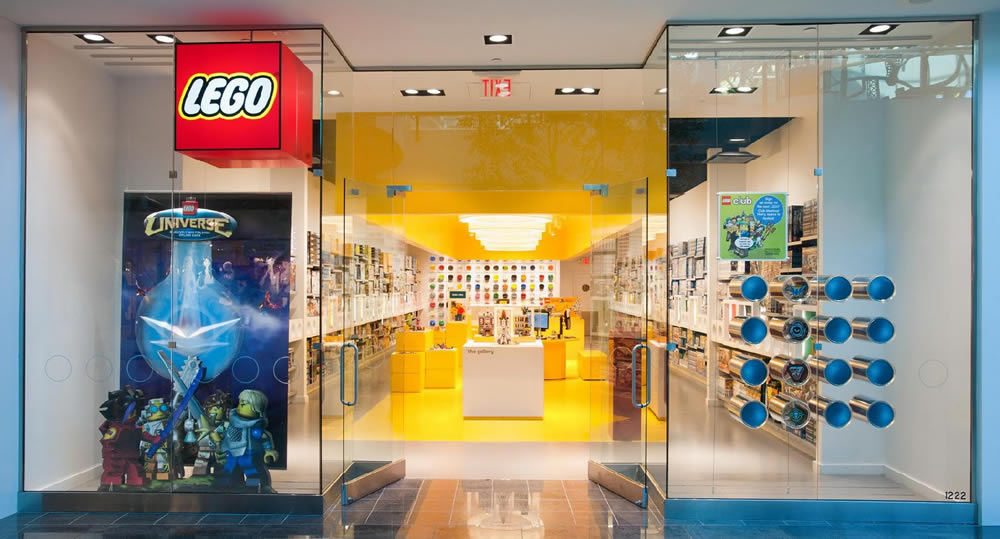 Revealed!! Why LEGO Toys Are So Expensive