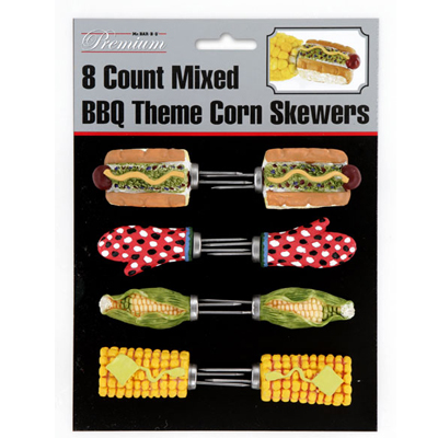 mr-bbq-corn-skewers