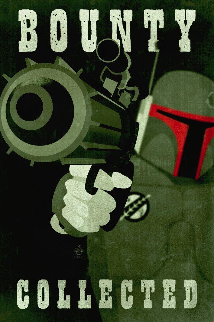 Empire Halloween