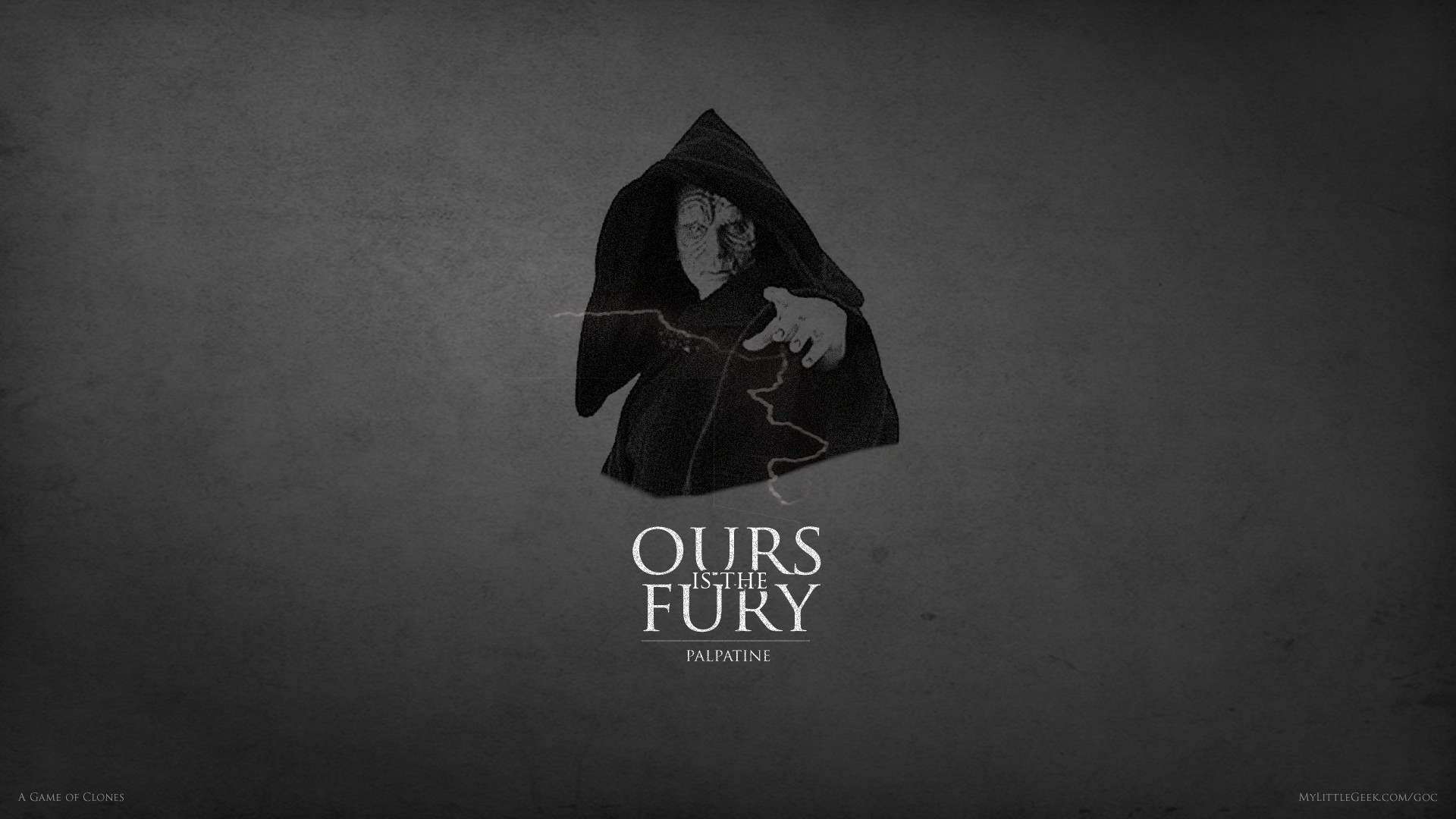 Download Wallpaper Home Screen Game Throne - Ours-is-the-fury-palpatine  Collection_715079.jpg