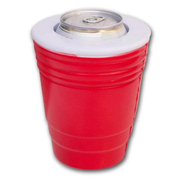 Party_Cup_Koozie1_POP