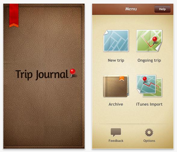 roadtripapps_tripjournal