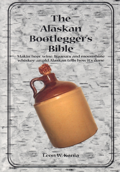 beer_bible