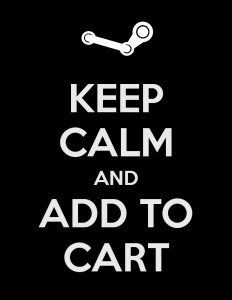 keep-calm-add-to-cart