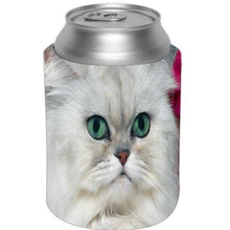 koozie_cat