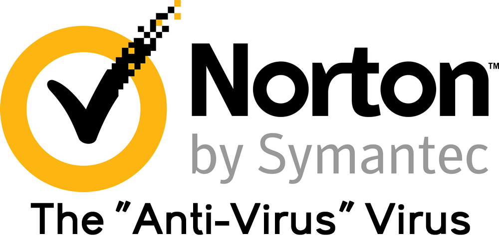 Norton: The Anti-virus virus