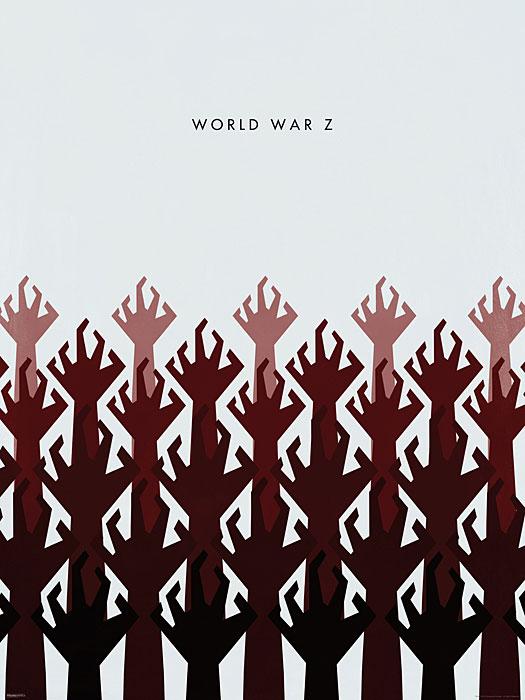 wwz_le_print_hands_alt