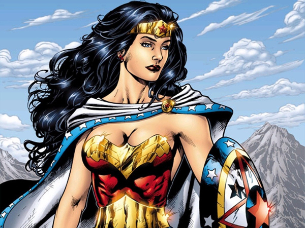 12 Comic Book Superheroes That Should Get Their Own Movie-1503
