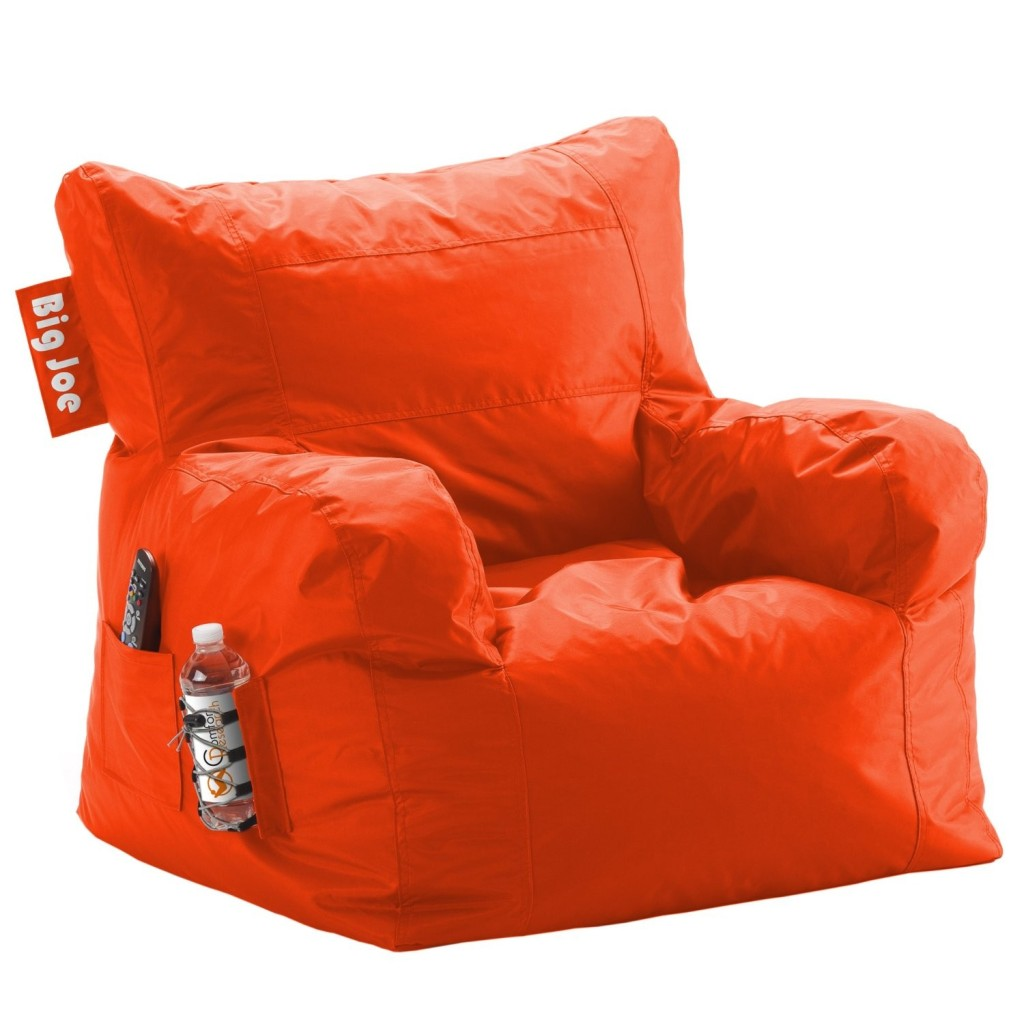 Dorm Room comfy chair