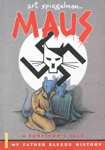 comic_maus