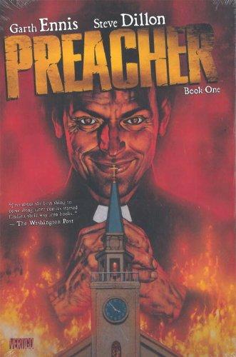 comic_preacher