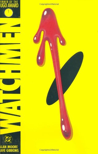 comic_watchmen