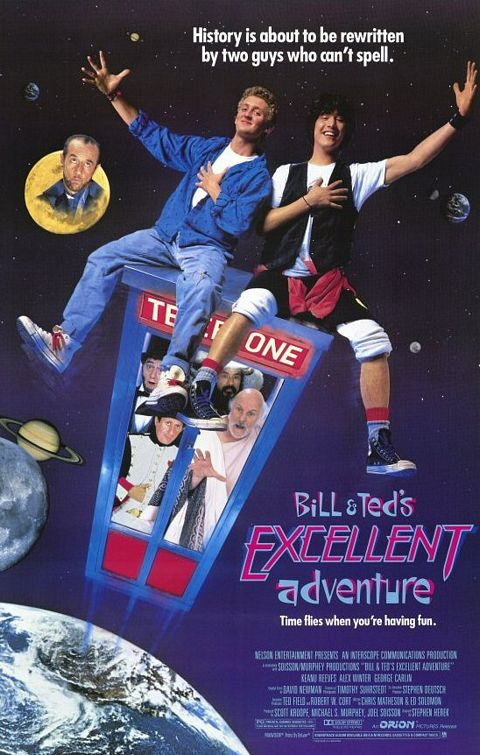 high_school_bill_and_teds_excellent_adventure