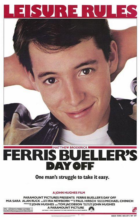 highschool_ferris_buellers_day_off