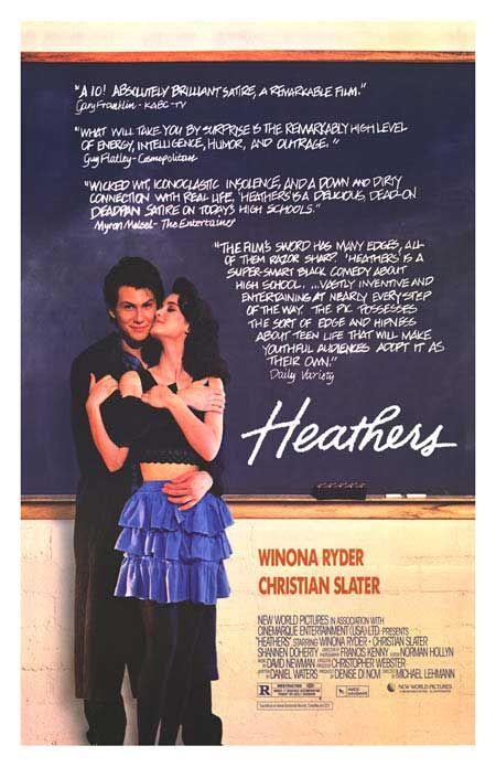 highschool_heathers