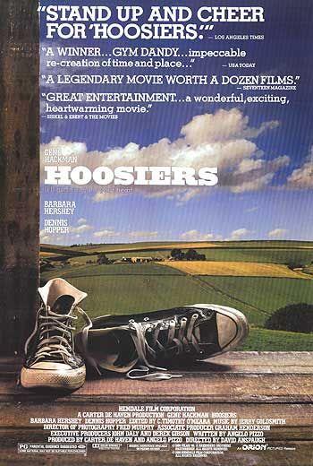 highschool_hoosiers