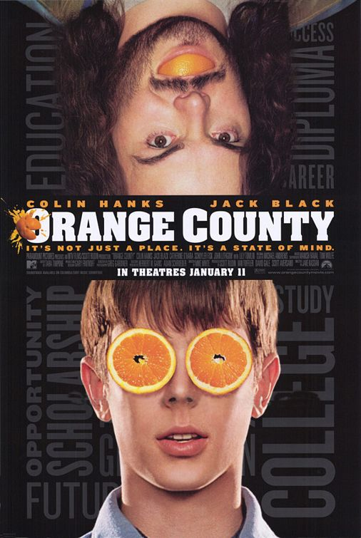 highschool_orangecounty