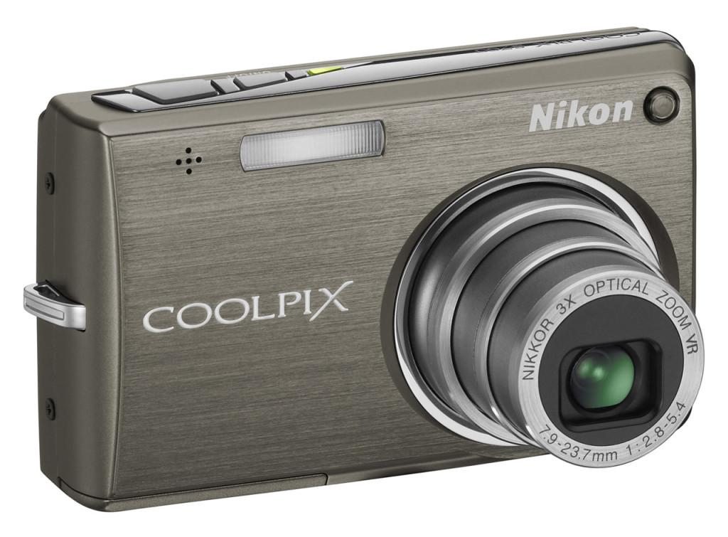 nikon-coolpix