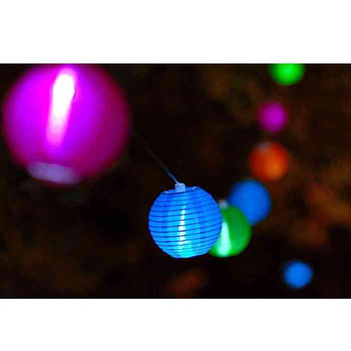 soji-lights