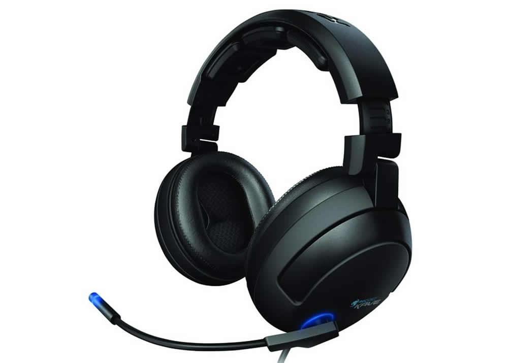 surround-sound-headphones