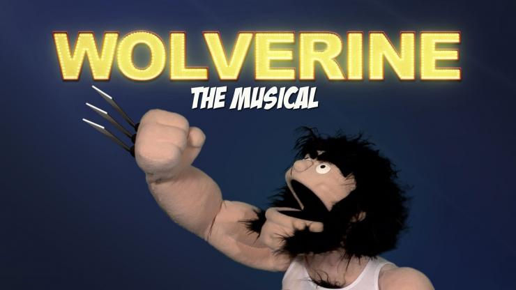 wolverine-the-musical