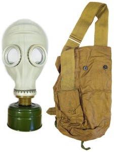 Russian_gas_mask