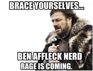 nerd-rage