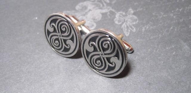 seal-of-rassilon-cufflinks