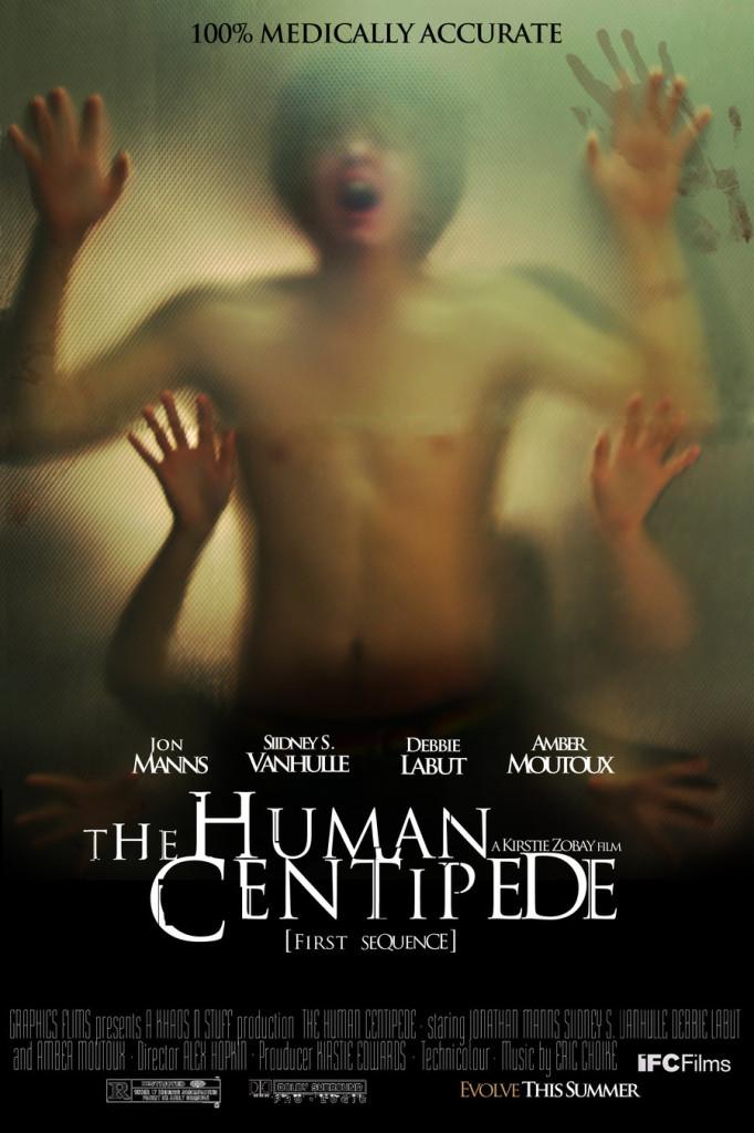 horror_centipede