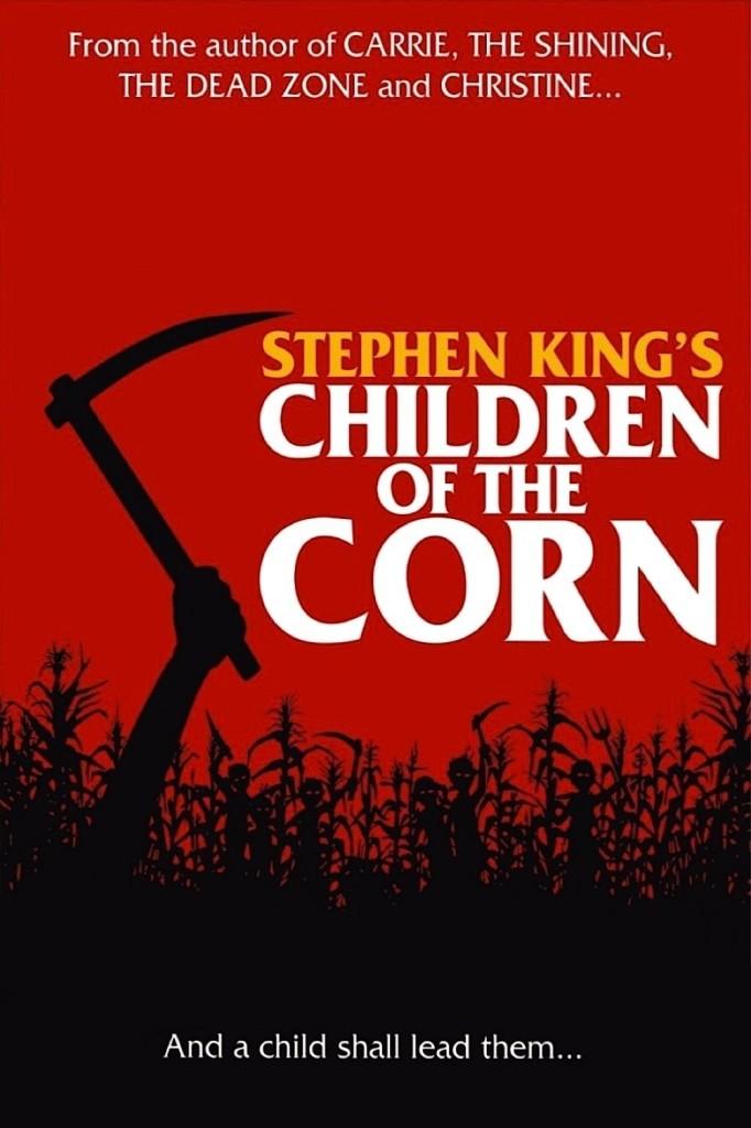 horror_childrenofthecorn