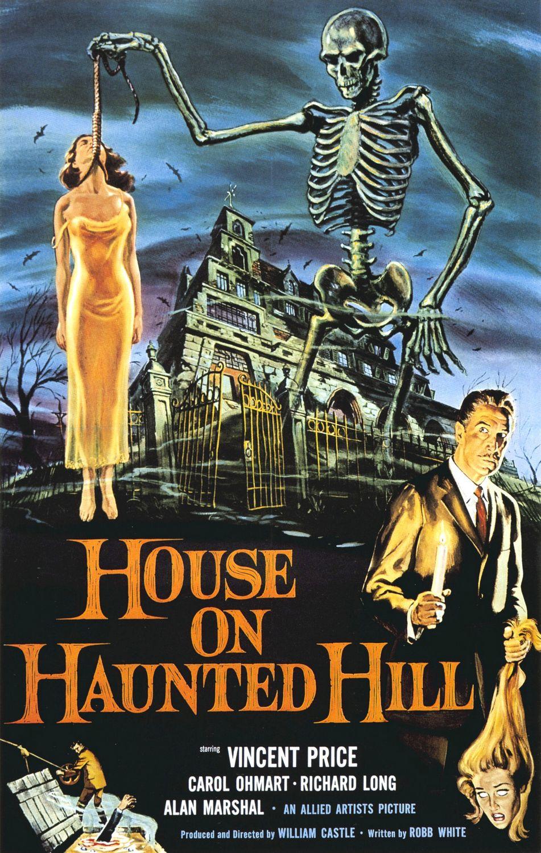 horror_houseonhauntedhill