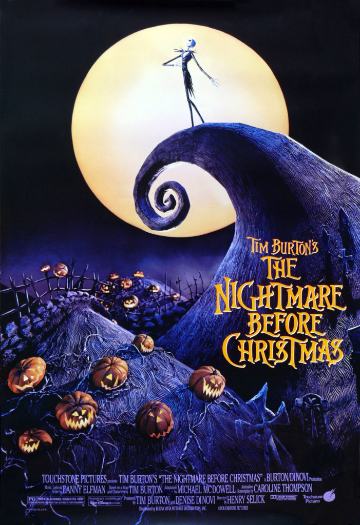 horror_nightmarebeforexmas