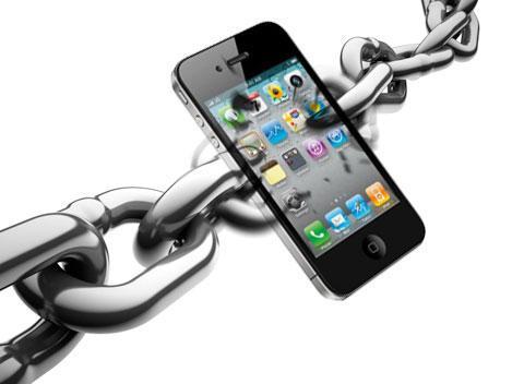 Buying Iphone On Craigslist Tips