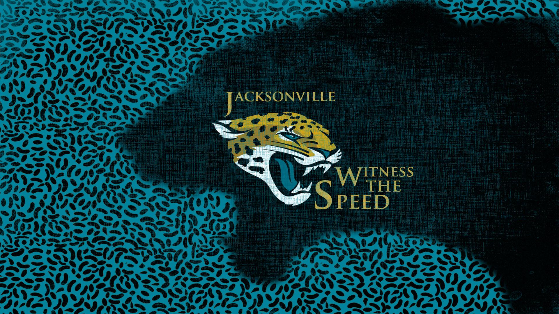 jacksonville jaguars 2017 wallpaper - photo #8